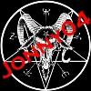 Jonny04