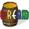 DreamMuca