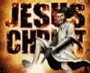 neiet NFS world, nevar account uztaisīt - pēdējais raksts no Jesus