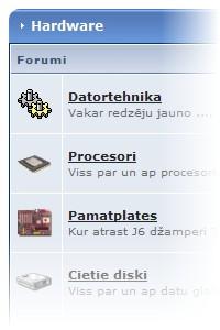 forumu-ikonas.jpg