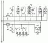 электрическая схема скат-70