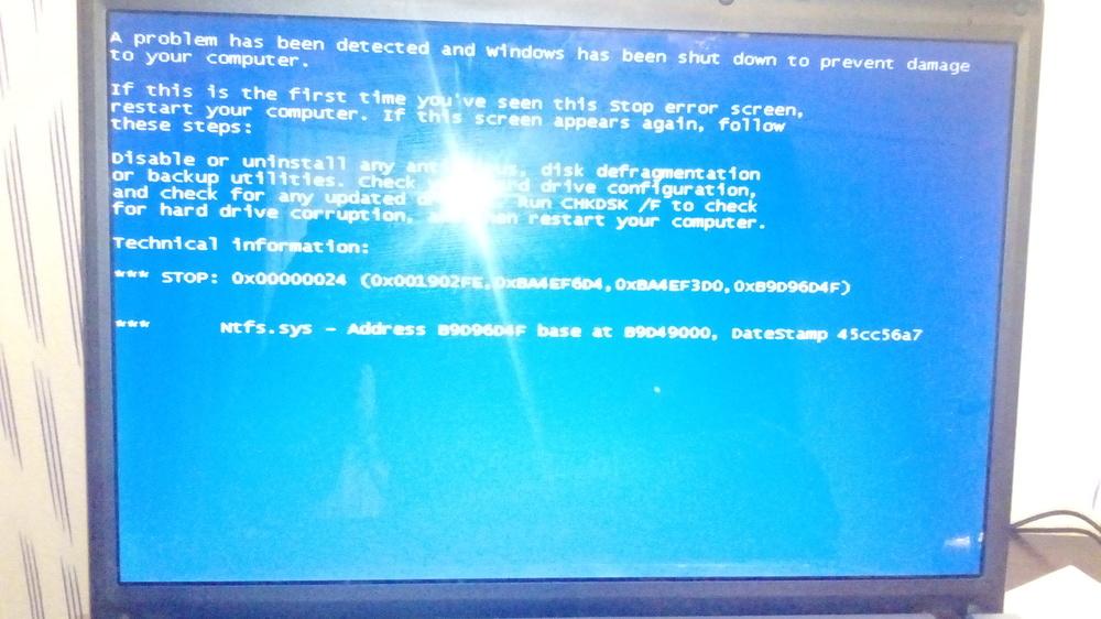 DSC_000002.thumb.JPG.2fea0327e101bb9f46c665e3c4300dd3.JPG