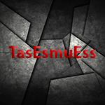 TasEsmuEss