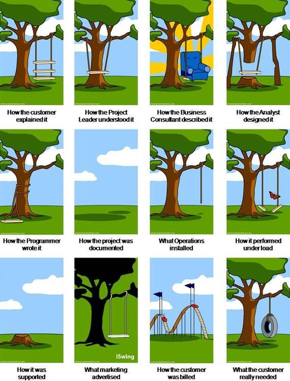 tree4x3.thumb.jpg.7eceefbe03e1f7bca1ab4d3126ccbf7d.jpg