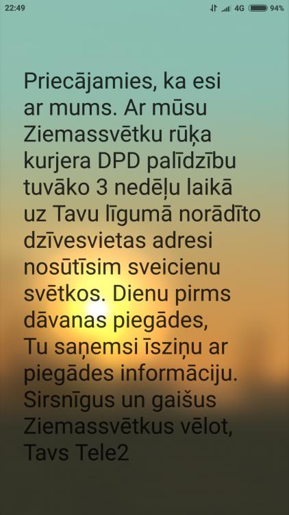 Screenshot_2017-12-14-22-49-38-629_com.android.mms.png