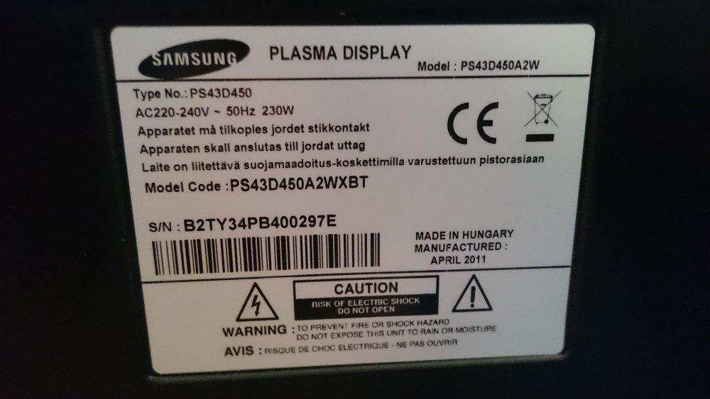 DSC_0146.thumb.JPG.1de5a88c5bff9c43e81fb540831628d2.JPG