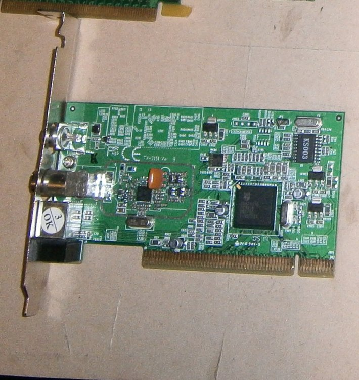 P4060031-3.thumb.JPG.e64725cdc67cda41da11735def544223.JPG