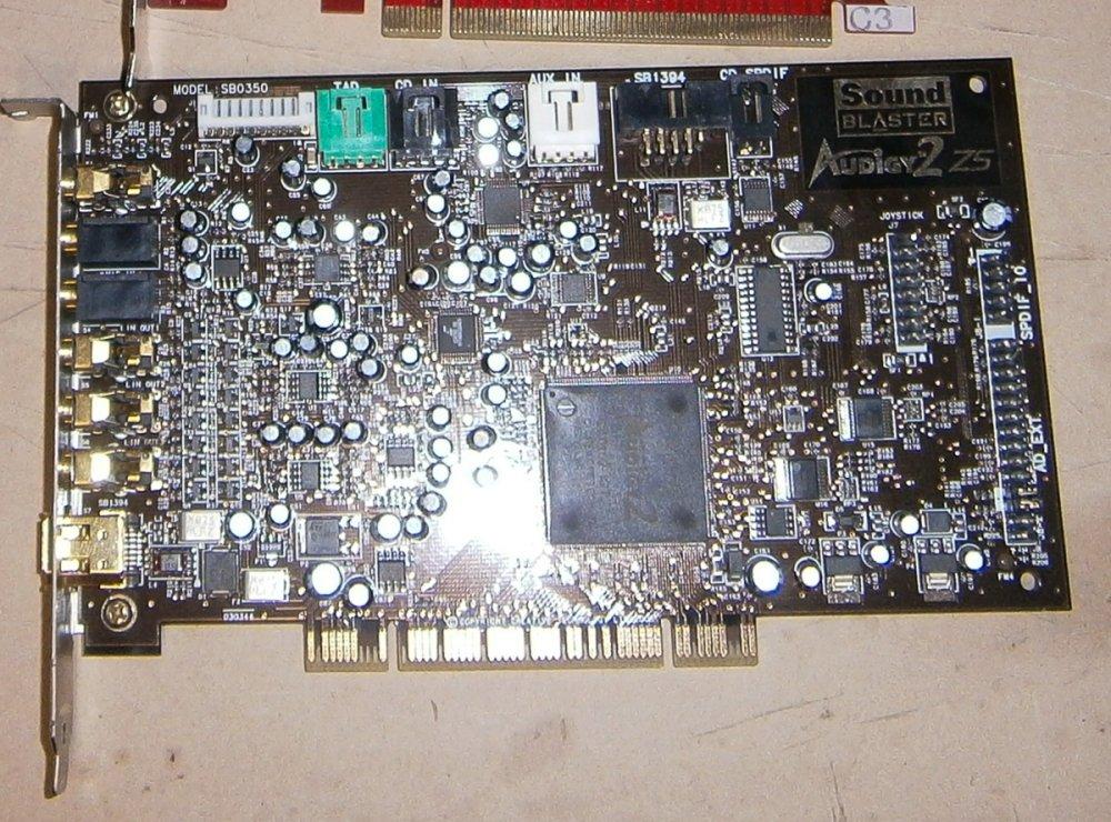 P4060031-4.thumb.JPG.5063ac3dd47139a8009cb09cdac293b0.JPG