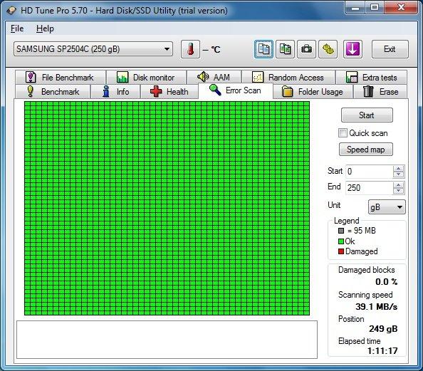 sam_250.jpg.c200e534dc184bdbd6cbeeab85490d3c.jpg