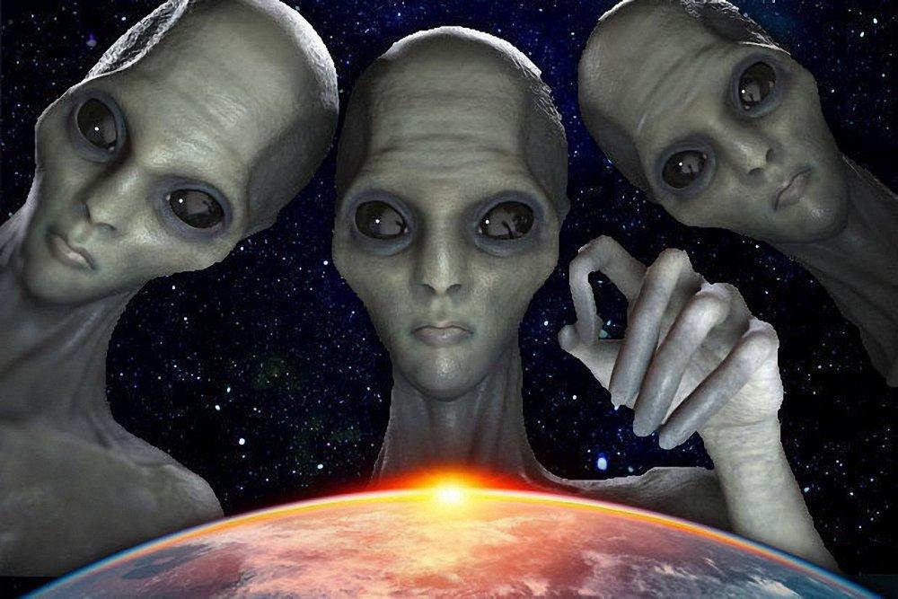 UFO.thumb.jpg.f79441efbcbb6468f24fa59a3ed2abf4.jpg