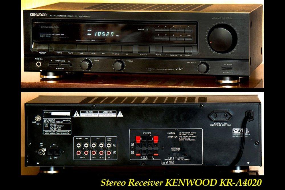 Kenwood KR-A4020m.jpg