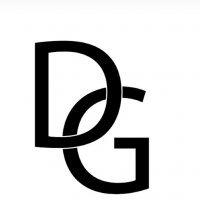 DagsRG Designs