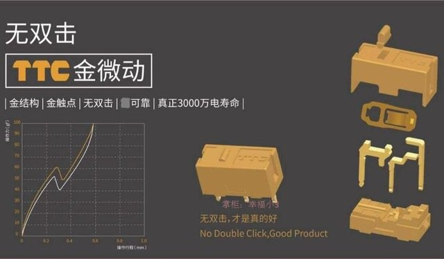 5pcs-pack-original-TTC-gold-silver-micro-switch-mouse-button-accessories-30-millions-lifetime.jpg_640x640.jpg