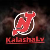 ADESIGNS KalashaLv