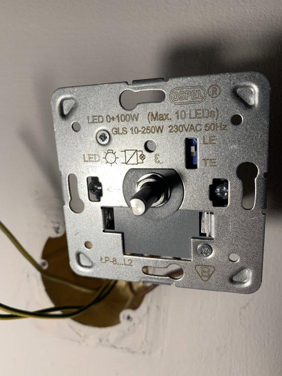 D877A966-885A-495A-806D-7180D9A7E23B.jpeg