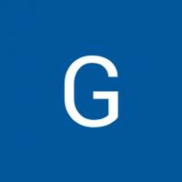 GTA1183