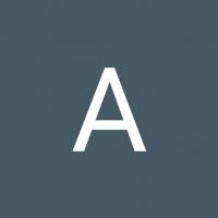 Aivis Lansons