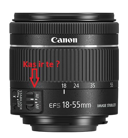 Canon.jpg.13f24427ad38a1cdbf3484bd41bc9090.jpg