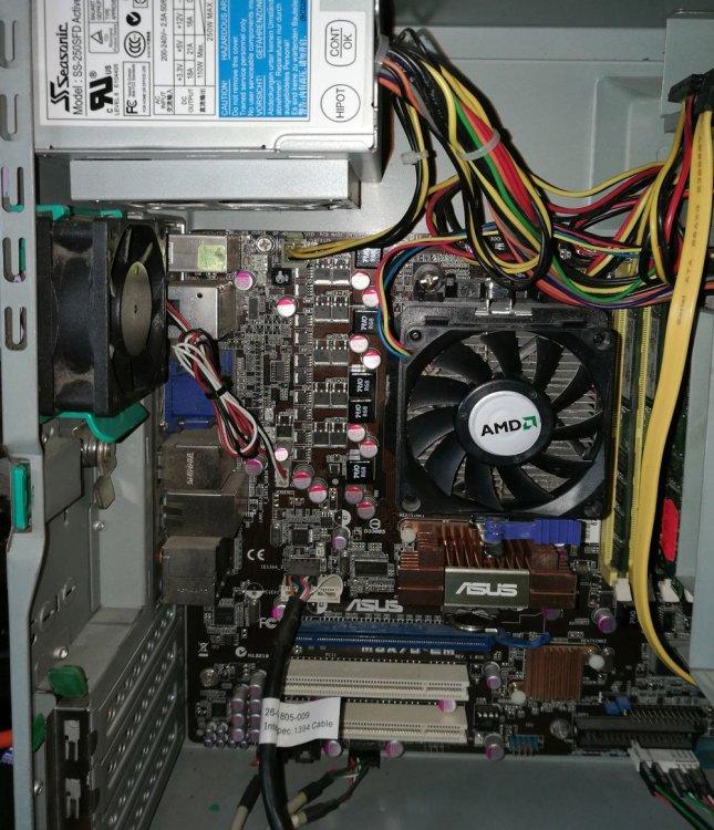 Dators2.thumb.jpg.bf099c58622fb032cbd8eba31baacb21.jpg