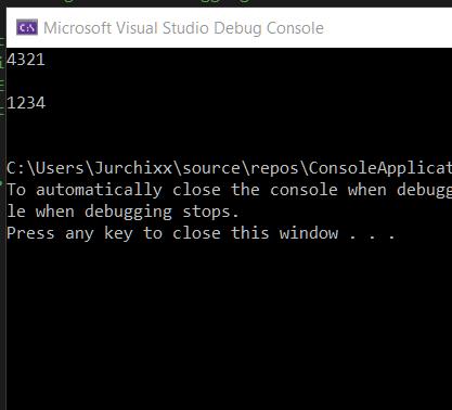 2020-02-20 22_46_12-Microsoft Visual Studio Debug Console.png