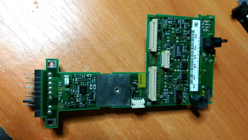 dc_input1.thumb.jpg.50eea9ac5176db8195b6faac207da678.jpg