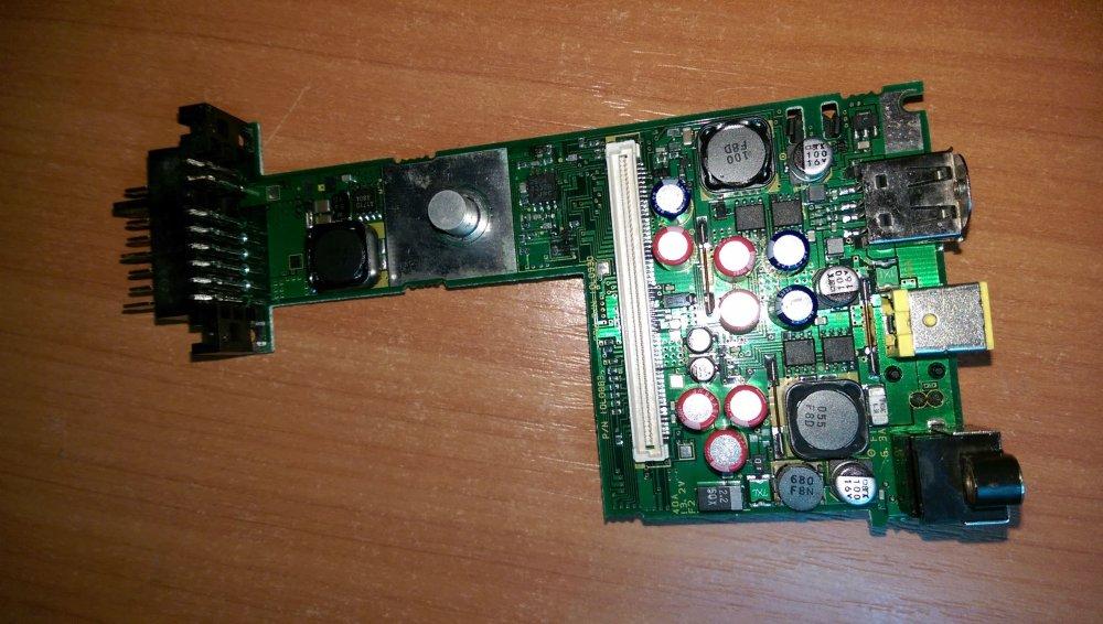 dc_input4.thumb.jpg.6f58dc2127bd3cc6adaf233f48ea8041.jpg