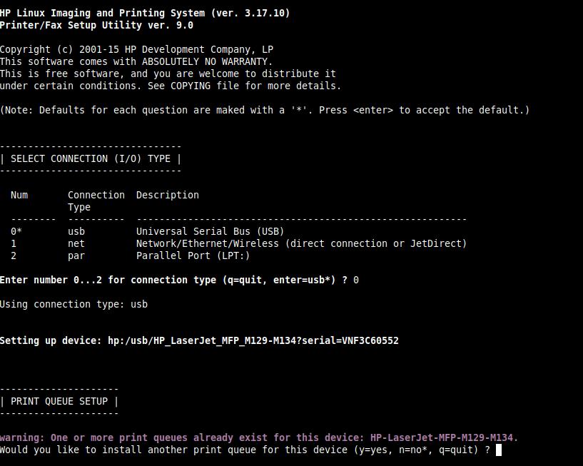 Screenshot_2020-04-03_23-48-36.png.7ccb92188773cc2b1c4325d80df74fc2.png