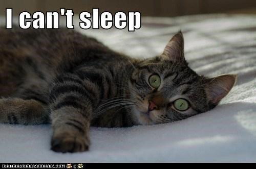 i-cant-sleep.jpeg