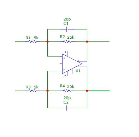 2020-07-14 21_02_46-Micro-Cap 12.2.0.0 (64 bit) - [C__Program Files_MC12_data_circuit1.cir].png