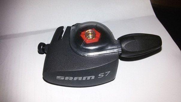 sramS7.jpg.db140181d312215e88401860765bc007.jpg