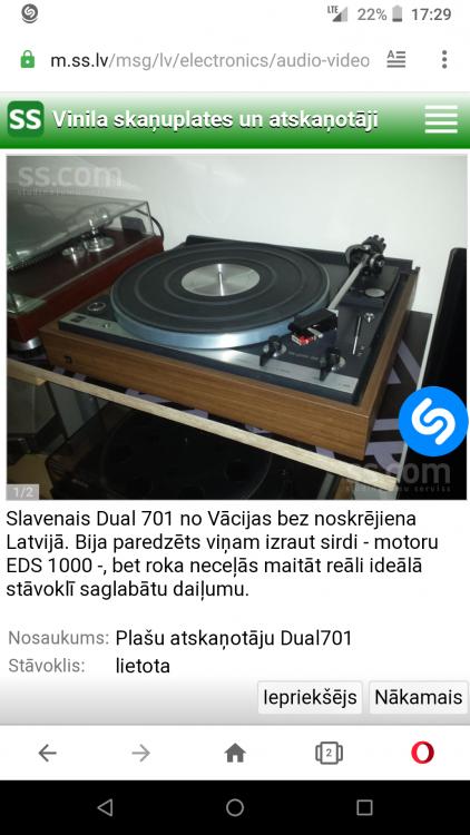 Screenshot_20200804-172910.png
