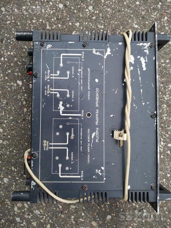 audio-video-dvd-sat-audio-amplifiers-34533364_800.thumb.jpg.a3140a0735edf22b592dde9937b9290d.jpg