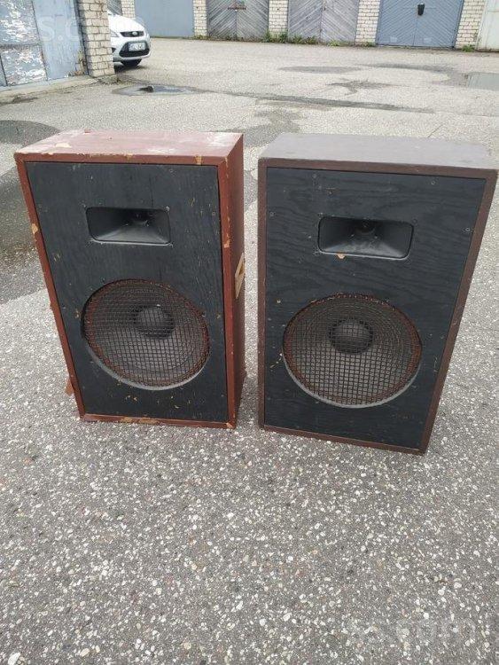 audio-video-dvd-sat-audio-loudspeakers-34533227_800.thumb.jpg.302557fdc8757b6cb7cadae2b406d178.jpg