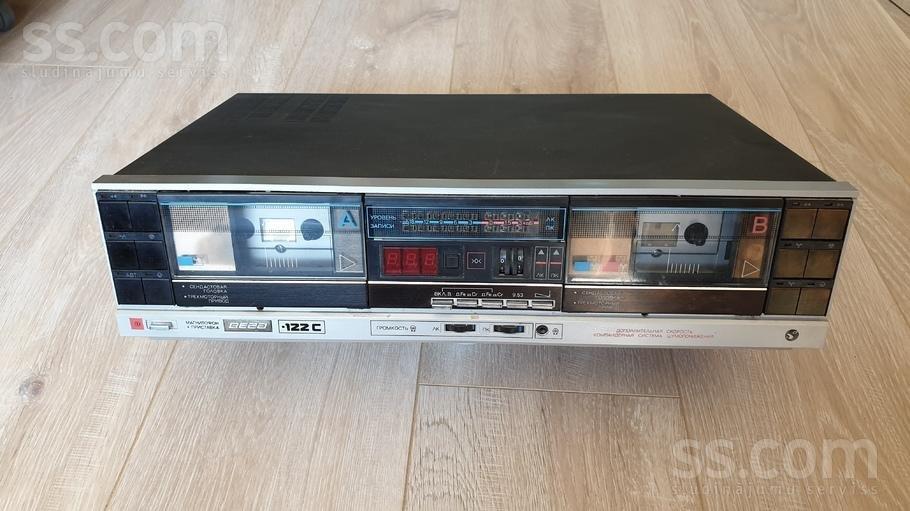 audio-video-dvd-sat-audio-tape-recorders-34575105_800.jpg.74f38236d058289325c1dbfad1134236.jpg