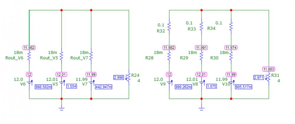 1329999425_2020-10-2420_08_18-Micro-Cap12.2.0.0(64bit)-C__ProgramFiles_MC12_data_circuit2_cir.thumb.png.61462e417b59223829d697e34e37ea35.png