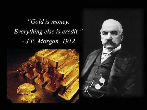 JP-Morgan-Gold.jpg.9e06bfa7cf38097504c14826e5478f58.jpg