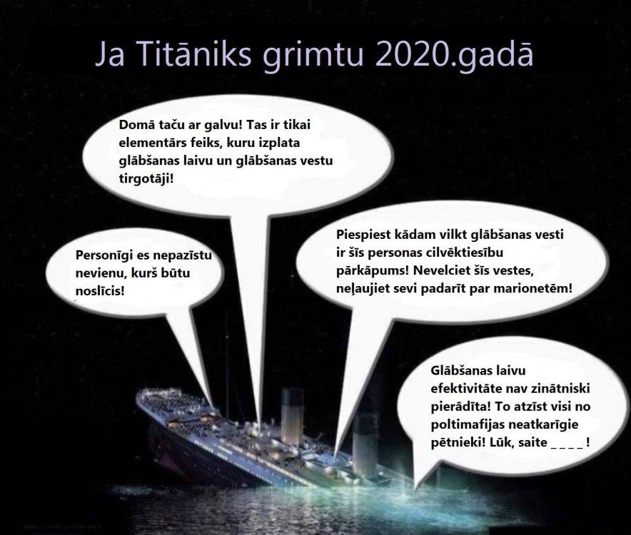titaniks.jpg
