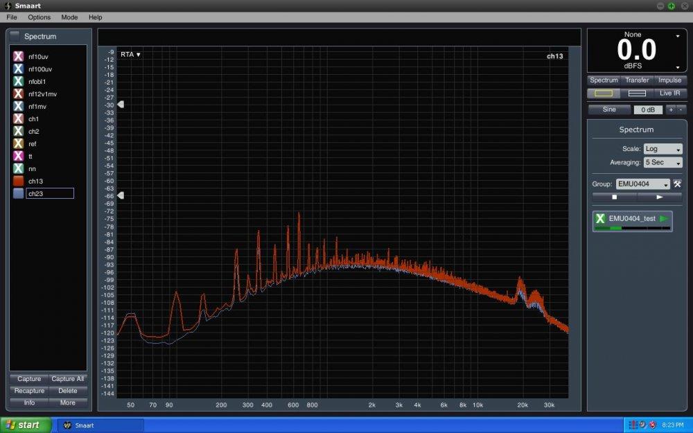 noise_fixed_1.thumb.JPG.798e1a473f141719509cc000b4e88284.JPG