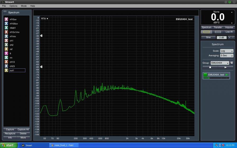 noise_fixed_out.thumb.JPG.447c9396cf8df97ff1c89f10d1e576fa.JPG