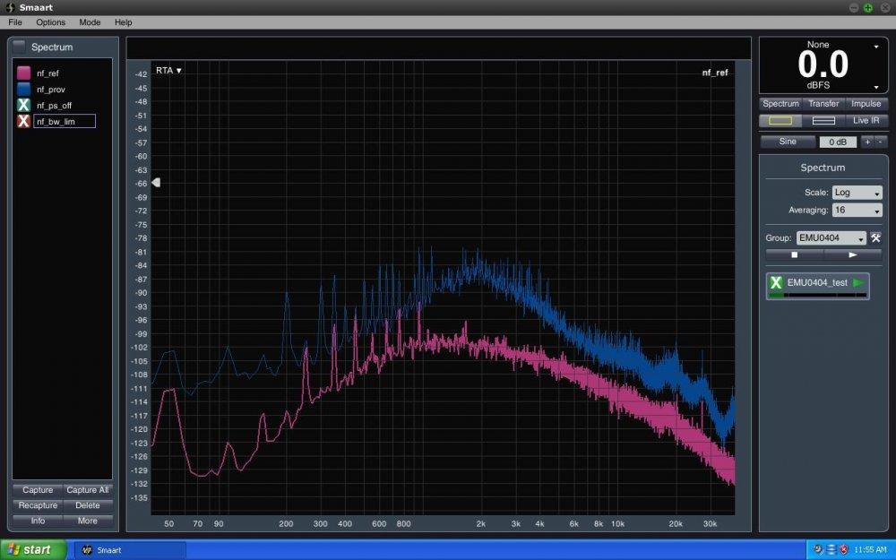 noise_rf_initial.thumb.JPG.46ad722cc563f3c8e05ec0f85ccf4da1.JPG