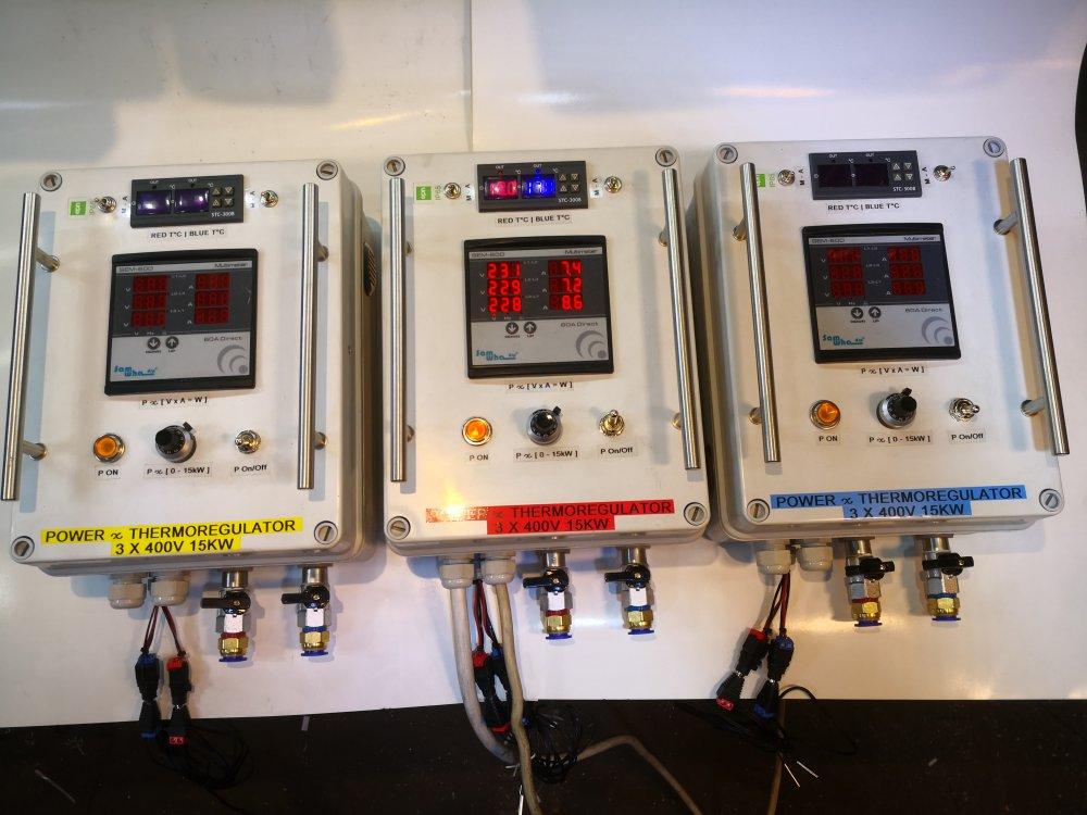 1977033993_PowerThermoregulator(1).jpg