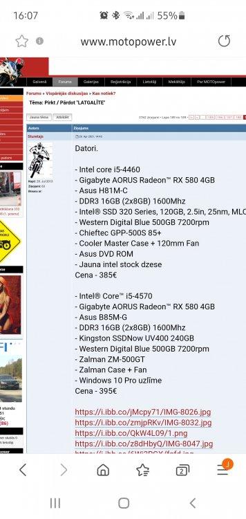 Screenshot_20210422-160746_Samsung Internet.jpg