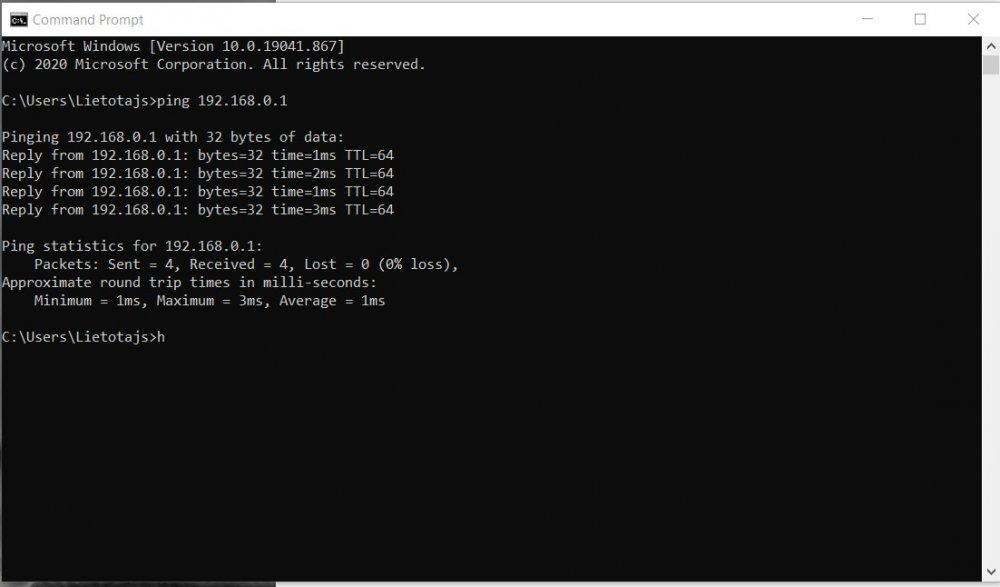 Screenshot 2021-04-02 155215.jpg