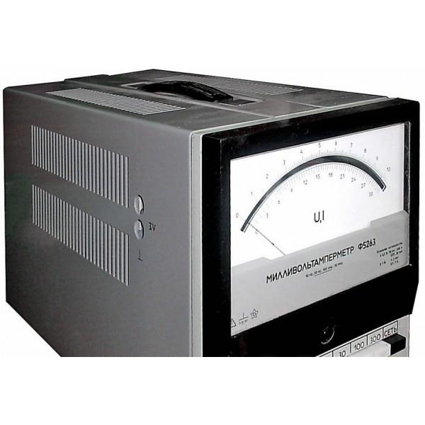 f5263-millivoltampermetr.jpg.2513d6d912b19ac4aa691019677b54b9.jpg