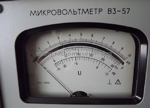 microvoltmeter_laboratory_v3_57_1436137.jpg.063e7c31b53b9e3070b5b899119a371d.jpg