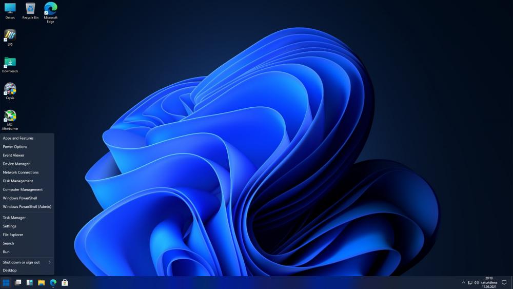 1738246182_Screenshot(1).thumb.png.2b44ee198657fc5c335e90b0f5aba06b.png