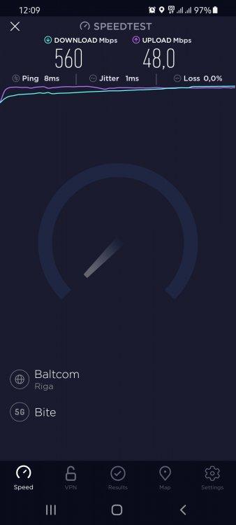 Screenshot_20210702-120939_Speedtest.jpg