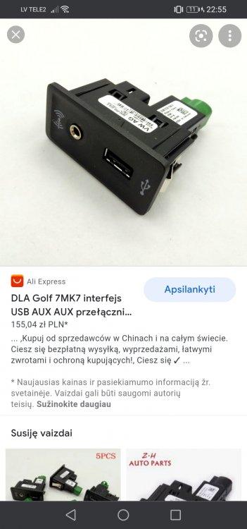 Screenshot_20210729_225551_com.android.chrome.jpg