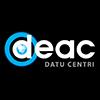 DEAC.EU