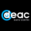 Augstas veiktspējas spēļu s... - last post by DEAC.EU